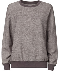 STELLA MCCARTNEY WOMEN'S 592497S21251500 GREY WOOL SWEATER