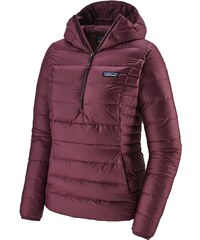 Christmas gift ideas Women's sustainable clothing and shoes
